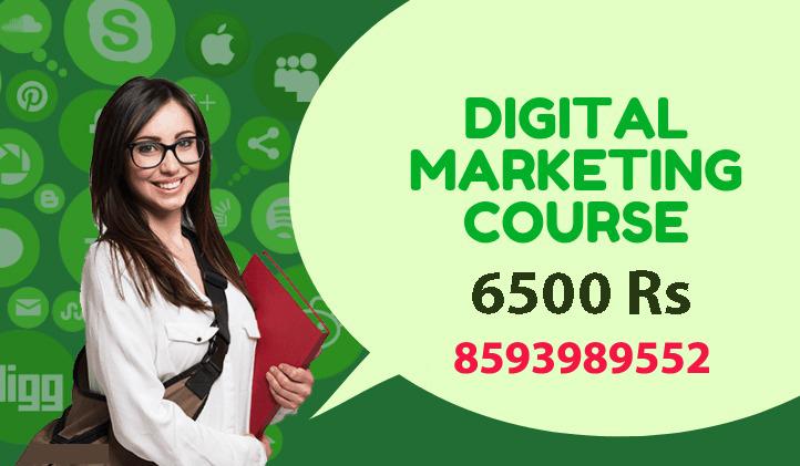 digital marketing course in kochi, digital marketing training in kochi